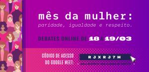 Banner-DebatesMulheres.png